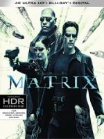 [英] 駭客任務 (The Matrix) (1999)[台版]