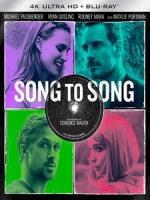 [英] 為妳唱的歌 (Song to Song) (2016)[台版字幕]