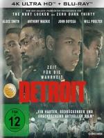 [英] 底特律 (Detroit) (2017)[台版字幕]