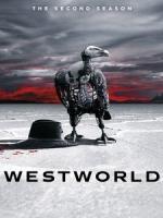 [英] 西方極樂園 第二季 (Westworld S02) (2018) [Disc 2/2]