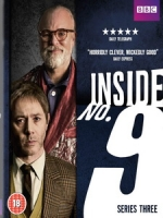 [英] 9號秘事 第三季 (Inside No. 9 S03) (2016)