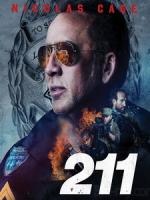 [英] 211緊急呼救 (211) (2018)[台版字幕]