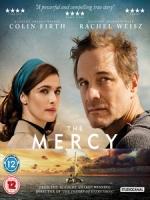 [英] 獨帆之聲 (The Mercy) (2018)[台版字幕]