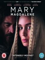 [英] 抹大拉的馬利亞 (Mary Magdalene) (2017)[台版]