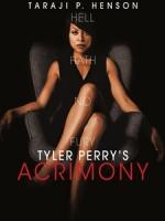 [英] 忍無可忍 (Tyler Perry s Acrimony) (2018)