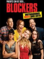 [英] 圍雞總動員 (Blockers) (2018)[台版字幕]