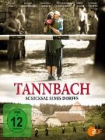 [德] 冷杉溪 - 一個村莊命運 第一季/我們的父輩續 (Tannbach - Schicksal eines Dorfes S01) (2015)