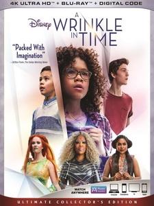 [英] 時間的皺摺 (A Wrinkle in Time) (2018)[台版字幕]