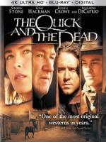 [英] 致命的快感 (The Quick And The Dead) (1995)[台版字幕]