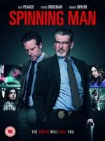 [英] 真相漩渦 (Spinning Man) (2018)