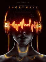 [英] 詭音 (Shortwave) (2016)[台版字幕]