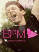 [法] BPM (120 Beats Per Minute) (2017)[台版字幕]