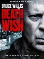 [英] 猛龍怪客 (Death Wish) (2017)