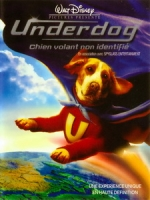 [英] 超狗任務 (Underdog) (2007)[台版字幕]