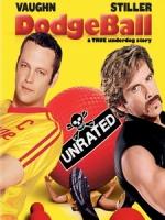 [英] 鐵男躲避球 (Dodgeball - A True Underdog Story) (2004)[台版字幕]