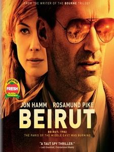 [英] 高壓行動 (Beirut) (2018)[台版字幕]