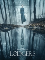[英] 房剋 (The Lodgers) (2017)[台版字幕]