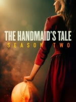 [英] 侍女的故事/使女的故事 第二季 (The Handmaid s Tale S02) (2018)[Disc 1/3] [台版字幕]