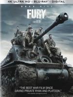 [英] 怒火特攻隊 (Fury) (2014)[台版字幕]
