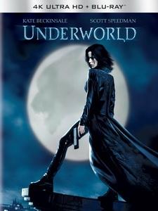 [英] 決戰異世界 (Underworld) (2003)[台版字幕]