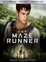 [英] 移動迷宮 (The Maze Runner) (2014)[台版字幕]