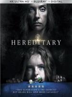 [英] 宿怨 (Hereditary) (2018)[台版字幕]