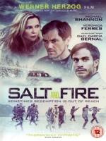 [英] 鹽與火之歌 (Salt and Fire) (2016)[台版字幕]