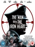 [英] 惡棍追殺令 (The Man with the Iron Heart) (2017)[台版字幕]