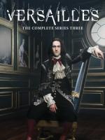 [英] 凡爾賽宮 第三季 (Versailles S03) (2018) [Disc 1/2]