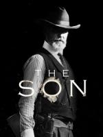 [英] 德州之子 第一季 (The Son S01) (2017) [Disc 2/2][台版字幕]
