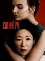 [英] 追殺夏娃 第一季 (Killing Eve S01) (2018)
