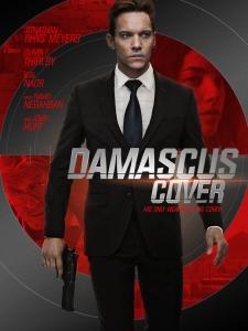 [英] 諜影交鋒 (Damascus Cover) (2017)[台版字幕]