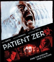 [英] 零號帶原者 (Patient Zero) (2018)[台版]
