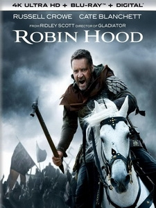 [英] 羅賓漢 (Robin Hood) (2010)[台版字幕]