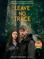 [英] 荒野之心 (Leave No Trace) (2018)[台版字幕]