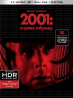 [英] 2001太空漫遊 (2001 - A Space Odyssey) (1968)[台版]