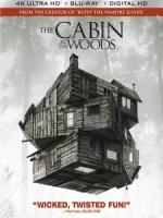 [英] 詭屋 (The Cabin in the Woods) (2012)[台版字幕]