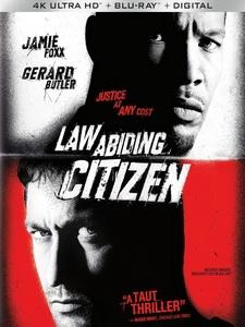 [英] 重案對決 (Law Abiding Citizen) (2009)[台版字幕]