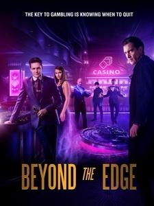 [英] 神佈局 (Beyond The Edge) (2018)[台版字幕]