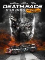 [英] 絕命尬車 - 混亂之上 (Death Race 4 - Beyond Anarchy) (2018)[台版字幕]