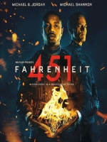 [英] 華氏451度 (Fahrenheit 451) (2018)[台版字幕]