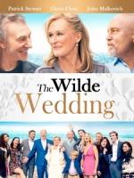 [英] 婚禮搞轟趴 (The Wilde Wedding) (2017)[台版字幕]