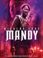 [英] 曼蒂 (Mandy) (2018)[台版字幕]