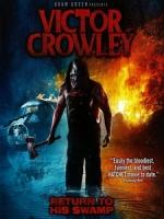 [英] 利斧狂魔 (Victor Crowley) (2017)[台版字幕]