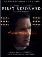 [英] 首次自新 (First Reformed) (2017)[台版字幕]