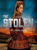 [英] 失蹤的孩子 (The Stolen) (2017)[台版字幕]