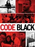 [英] 全院警戒 第三季 (Code Black S03) (2018) [Disc 1/2]