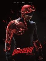 [英] 夜魔俠 第三季 (Daredevil S03) (2018) [Disc 1/2][台版字幕]