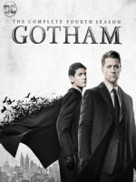 [英] 高譚市 第四季 (Gotham S04) (2017) [Disc 3/3]