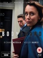 [英] 內政保鑣 第一季 (Bodyguard S01) (2018)[台版字幕]